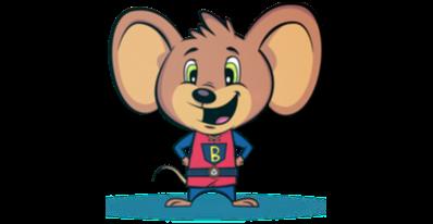 Club du Rat Biboche - Les explorateurs du désert