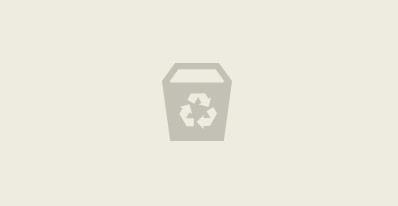 Collecte des matières recyclables et organiques