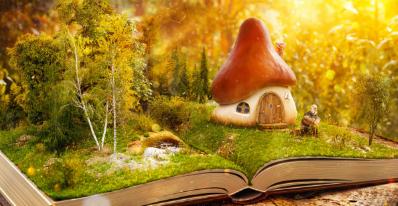 Les Journées de la culture | Litté-nature | Du 25 septembre au 25 octobre