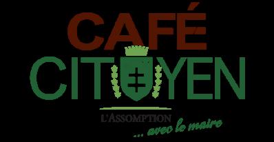 « Café-citoyen avec le maire »