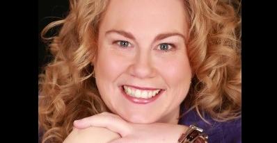 L'hypnose thérapeutique et ses bienfaits | Conférence en ligne