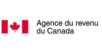 Service d'aide en impôt Hiver 2021 - Nouveaux arrivants