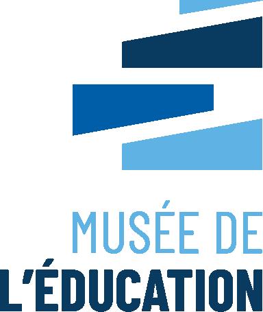 Une première rentrée scolaire au Musée de l'éducation de L'Assomption