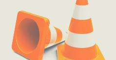 Phase finale des travaux de réfection des infrastructures des rues Saint-Pierre et Saint-Jacques